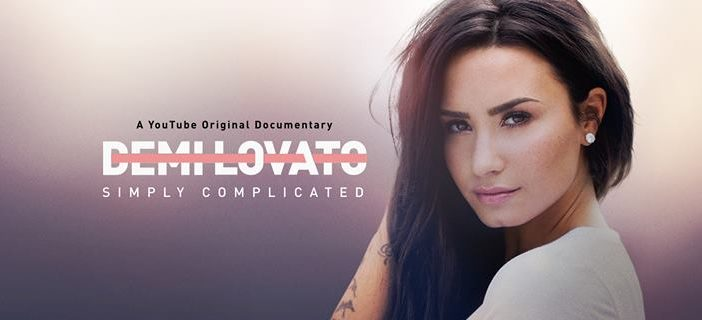 demi-lovato-simply-complicated-documentary-2017-702x320